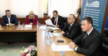 Влада Војводине издваја 50 милиона динара за канализацију