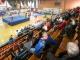 ММА турнири обележили спортски викенд