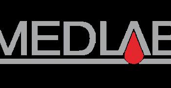У суботу Медлабова акција бесплатне анализе крви