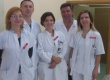 Бесплатни прегледи у Општој болници Врбас