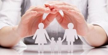 """""""Мултиарт"""": Добар план социјалне заштите"""