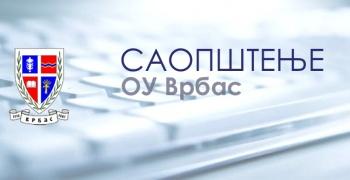 Општина Врбас расписала три конкурса