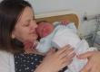 У Породилишту ОБВ рођене 22 девојчице и 22 дечака