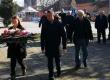 Дан државности обележен и у општини Врбас