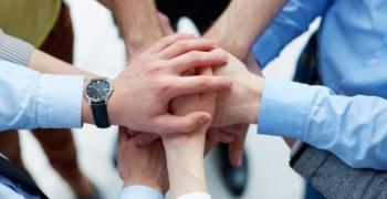 Врбас и Центар за стратешке прогнозе постали партнери