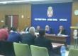 Одржана XXIII седница СO Врбас